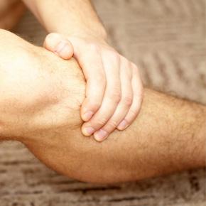 SideImage-Sports-Injuries