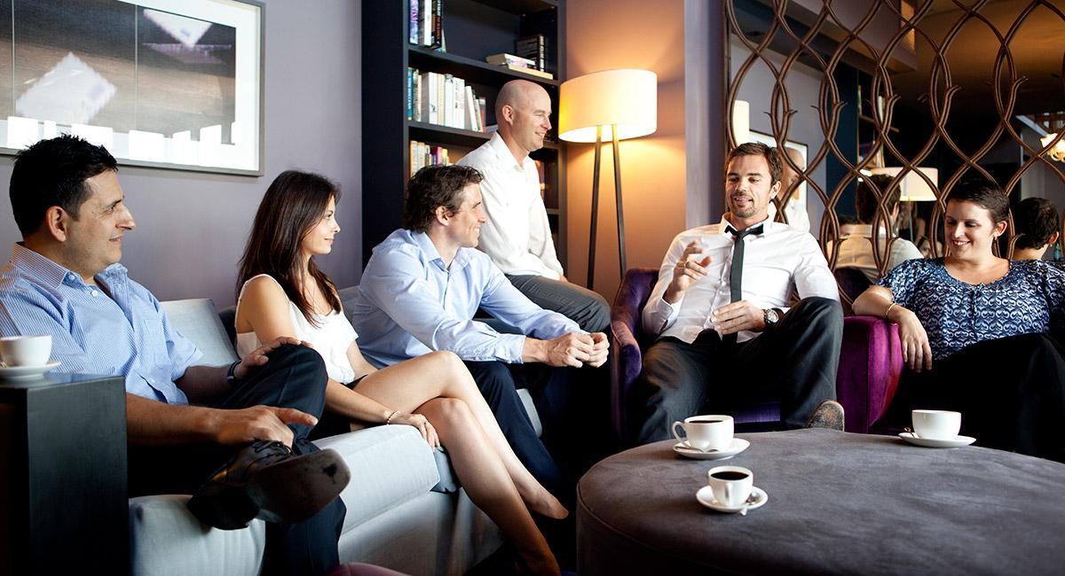 Bodywise-Team-Meeting