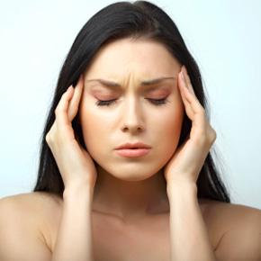 SideImage-Headache