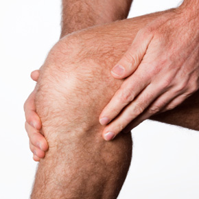 SideImage-Knee-Pain