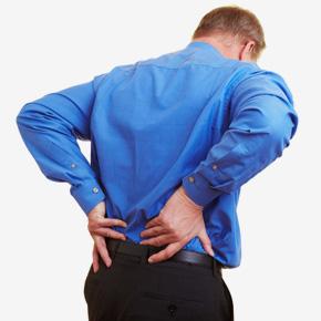 SideImage-Arthritis